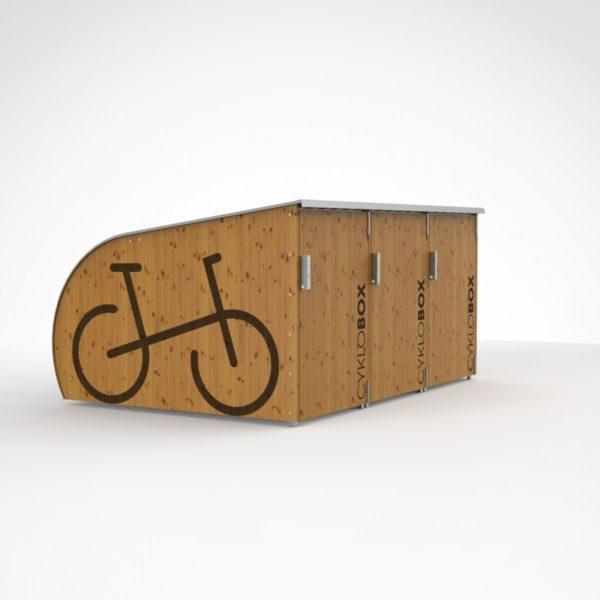 Boxy na kola