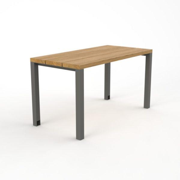 Parkové stoly