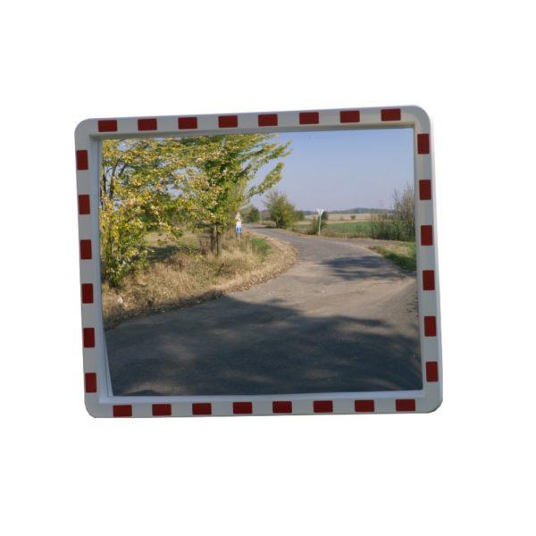 Dopravní zrcadla